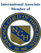 NGHIntassociatemember